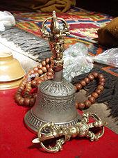 170px-Vajra_aksamala_ghantha