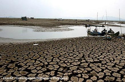 climate_change_thailand_3