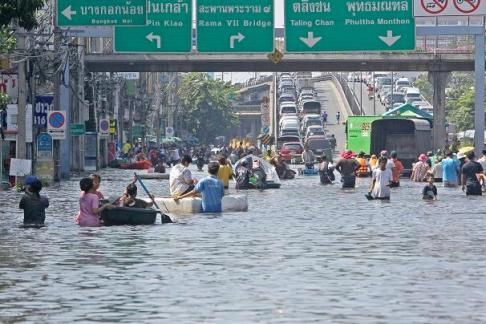 thailand_flood_climate_change_ipcc_606
