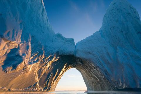 greenland-ice 5