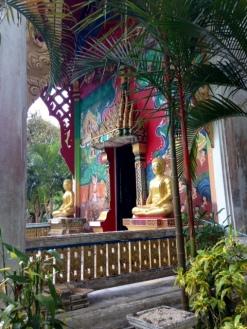 Kai Bae Wat