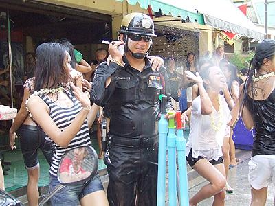 Songkran 4