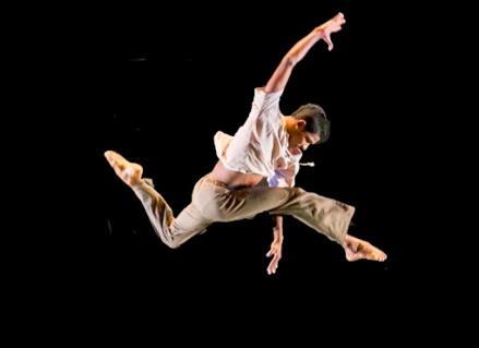 DanceBrazil1