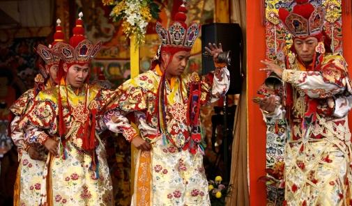 kalachakra-dance-3