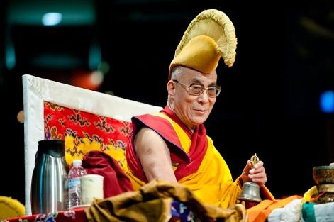 kalachakra-dance-dalai-lama