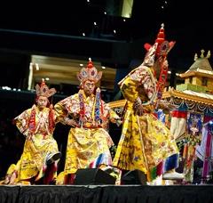 kalachakra-dance