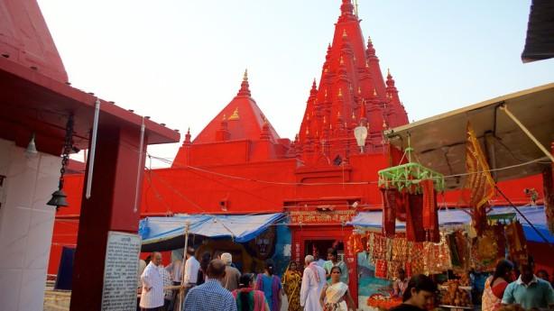 Durga-Temple-104864.jpg