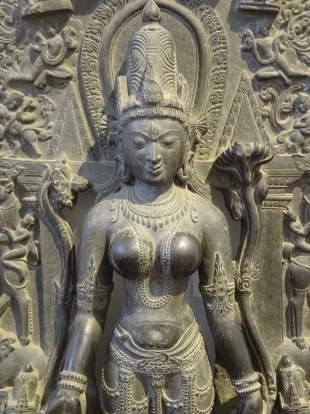 Kolkata museum 2