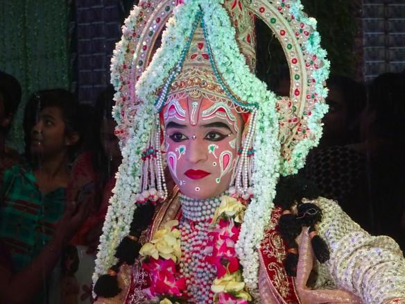 Varanasi tour 2