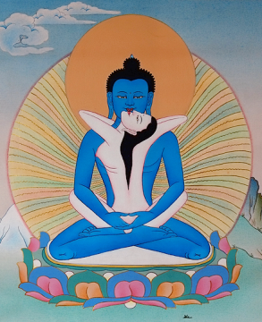 samantabhadra-thangka_1000x
